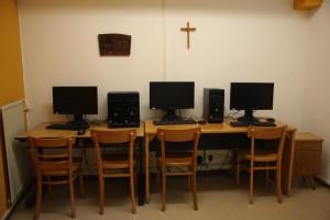 racunalniška soba