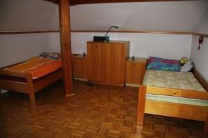 soba 6