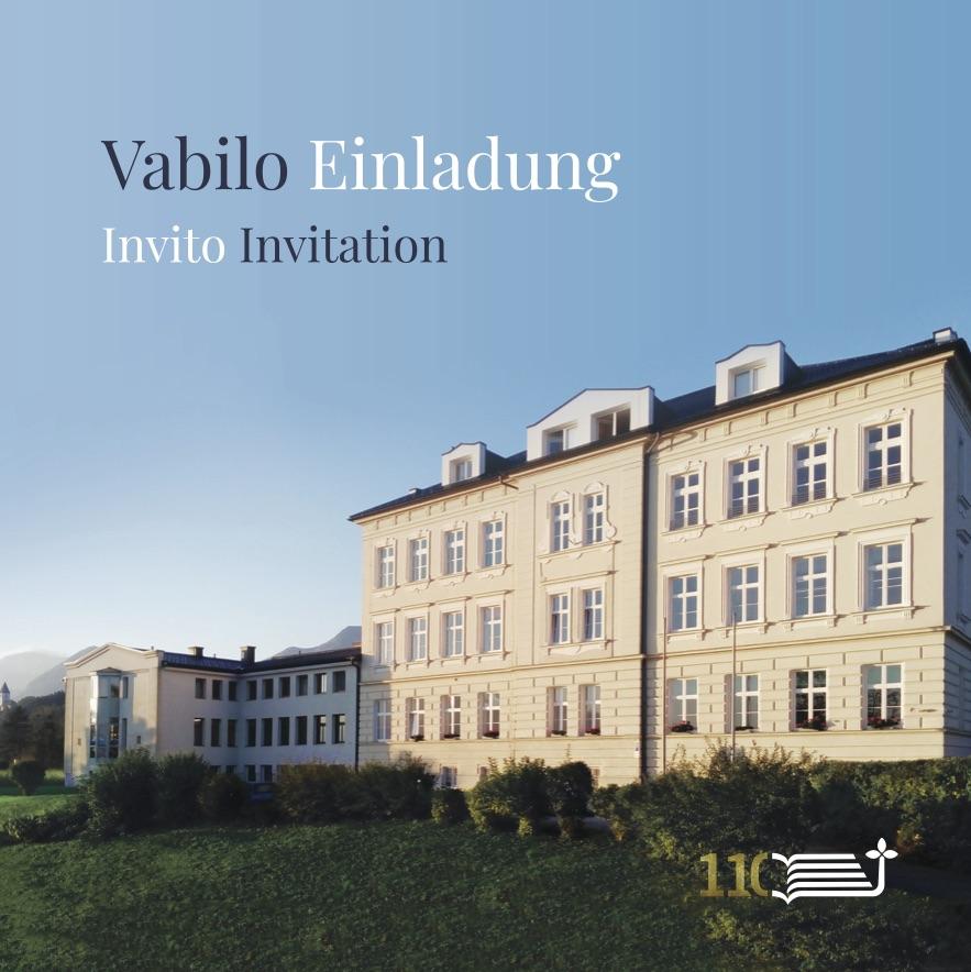 Vabilo - Einladung - Invito 110 copy